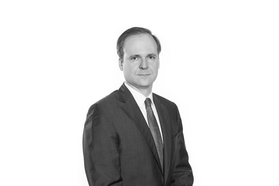 Dr. Armin Schwabl, LL.M.